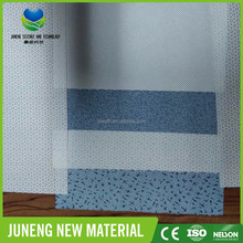 shaoxing jueng factory export ultrafine fiber Bark grain absorb rags in household use