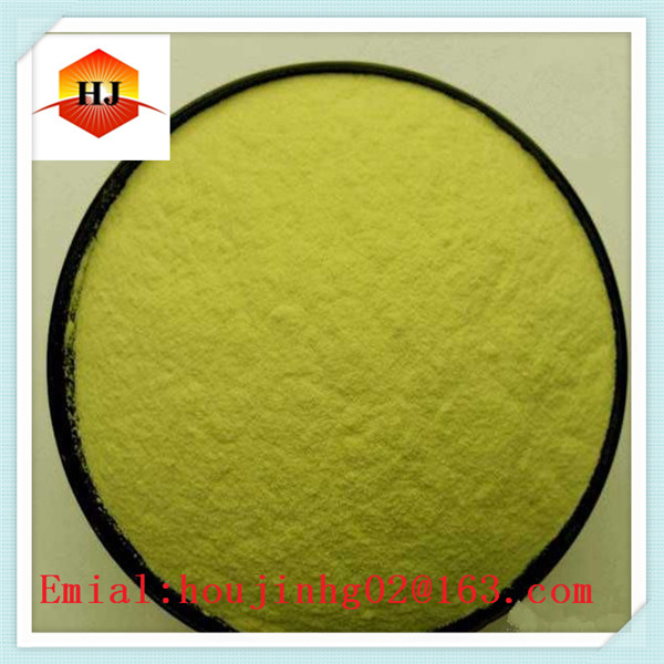 Alibaba china manufacturer high quality and best price oxytetracycline hcl powder of china (cas:2058-46-0)