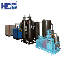 industry application air separation unit with good quality and cheap price