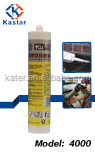 KALI Series heat transfer silicone adhesive glue