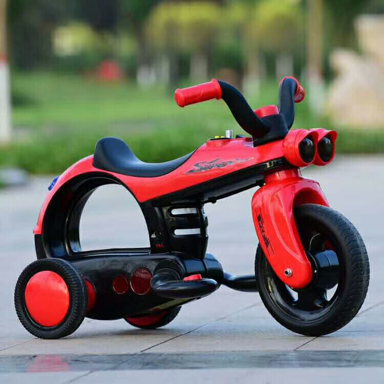 Hot Sale Children Ride On Toy Motorcycle 3 Wheel Electric <strong>Mini</strong> <strong>Motorbike</strong> for Kids to drive