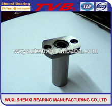 Europe series flange type Linear Motion ball bearing