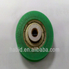 Sliding Door Track Pulley Wheels