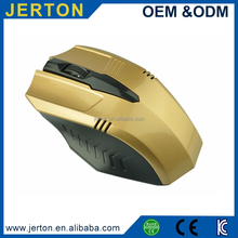 2013 latest innovative new products top selling gadgets silm computer mouse