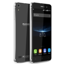 Wholesale price Blackview Omega Pro 16GB Android 5.0 MTK6735 Quad Core Phone