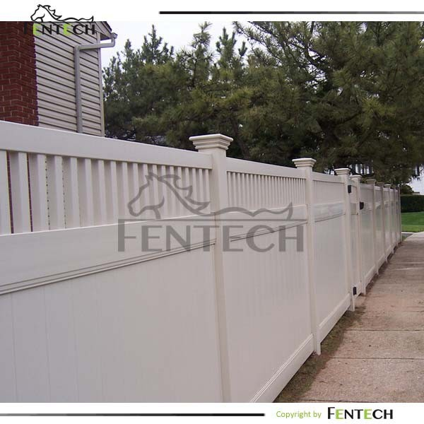 High Quality Cheap Plastic Dog Fence Factory