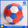 Hot Selling High Quality Soccer Ball Size 3 Bulk