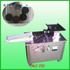 commercial noodle making machine small manufacturing machines