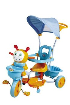baby tricycle stroller, children tricycle, baby tricycle price