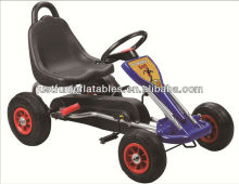 Pedal go kart for kids for sale