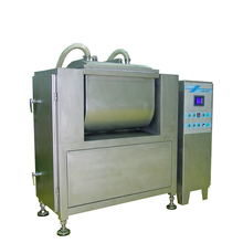 Automatic Commercial Dough Kneading Machine