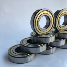 Made in China 61905 deep groove ball bearing motorcycle bearing