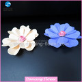 Luxury Bright attractive paper flower for table (TFAM-08)