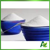 Most Popular and Top quality Sodium Acetate Producer