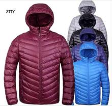 Clearance Clothing Bulk Cheap European Mens New Style Winter Jackets 2013
