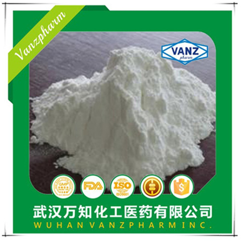 factory stock 99% product DMAA/DIMETHYLACETOACETAMIDE Cas: 2044-64-6