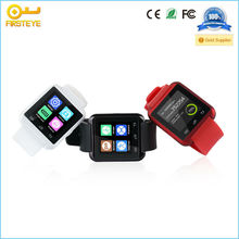 dual sim watch phone waterproof dzo9 smart watch phone
