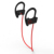 Stereo Handsfree Over ear Wireless Casque Audio Bluetooth Headphones Headset Foldable Earphone With Mic For phones pc