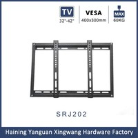 Wholesale China Alibaba Supplier Environment Friendly professional table mount tv bracket