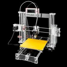 2015 New arrival!3d printer for sale large printing object size