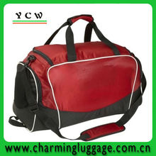 waterproof pet travel bag