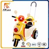 kids cheap mini motorcycles battery charger motorcycle for kids ride on motorcycle pushbar