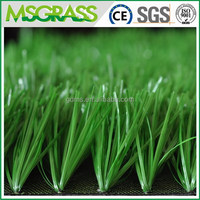 Chinese Manufacturer Soccer Artificial synthetic grass artificial turf price for football Pitch indoor and outdoor