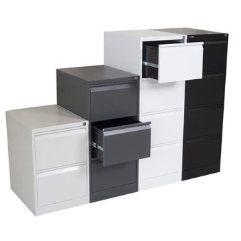 Divid In Office Steel A4 3 Cheap Lock Dividers Closet Door 2 Drawer 4 Shelf Almirah Designs Metal File Cabinet With Price