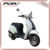EEC scooter-shark 50CC 4stroke elelctric bike motorcycle bicycle