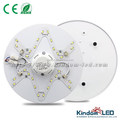CE Rohs approved circular led retrofit 12W