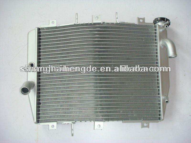 Precio especial del radiador para yamaha rz350 rd350 - Precios de radiadores de agua ...