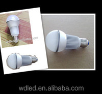 replace incandescent bulb (120W 100W 60W) LED BULB with saving more money