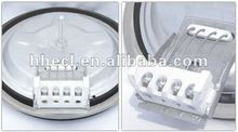 220mm Electric Oven Heating Element