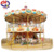 Amusement theme park ride manufacturer outdoor music horse equipment merry go round carousel ride