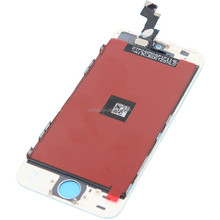 32gb lcd digitizer refurbish service touch screen not working for apple iphone 5s