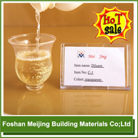 professional glass heat absorbing paint for glass mosaic producer