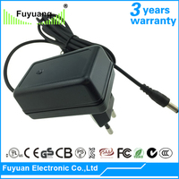 Car Battery Charger 12Volt 12v-24v 1a charger for Ni-MH ni-cd battery pack