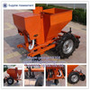 Small Tractor mounted potato seeding machine for sale