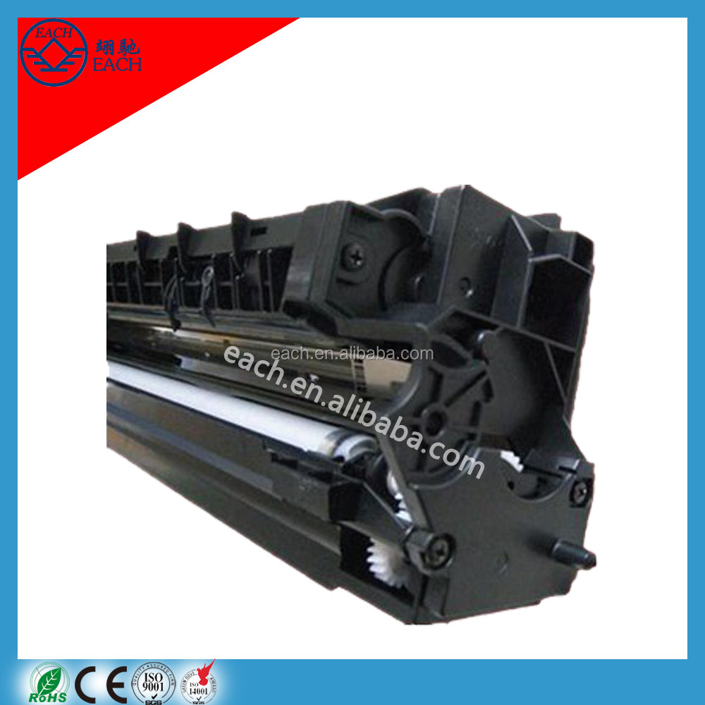 Compatible Konica Minolta IU117 Drum unit for Konica Minolta Bizhub 164 184