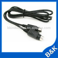 bahrain 5pin MIDI cable Male Plug 1.5m 6ft Din Cable with fast delivery