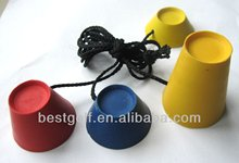 Special Rubber Winter Golf Tee High Quality Rubber Winter Golf Tee