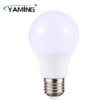 Energy saving light 12w clear bulb with cheap price