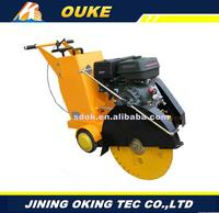 OKC-27C concrete cutter tools price,Hot selling used machine cutting concrete manufacturer for wholesales