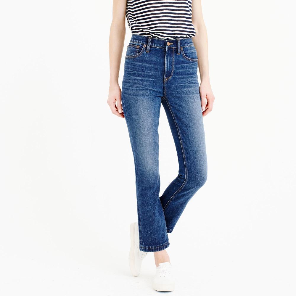 Wholesale Price Hot Sale Girls Sexy Tight Jeans Denim ...