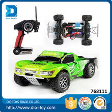 new invention 2016 new product rc monster truck