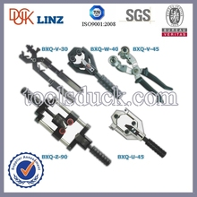 semiconductor removal tools / cable stripper tools / stripping knife