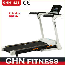 Best home 12 programs 2014 china new product flex fitness impulse gym equipment