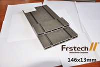 146x13mm frstech bed sheet wooden sheets wood plastic composite sheets