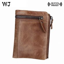 Factory Supplier Professional High Quality Fashion Custom Logo <strong>Buy</strong> <strong>Wallet</strong>
