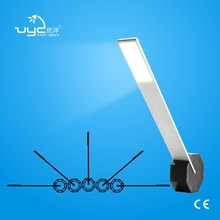 High quality battery operated restaurant table lights portable operating room light